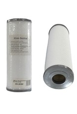 Aqua Pure Silver Sentinel Filter Drop In