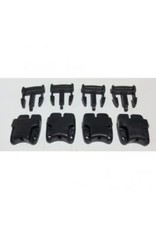 Arctic Spas Cover Clips Arctic (Set of 4)