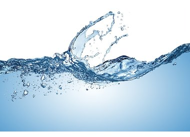 Water Maintenance