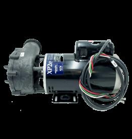 Aquaflo Pump 3HP Aquaflo 2 spd