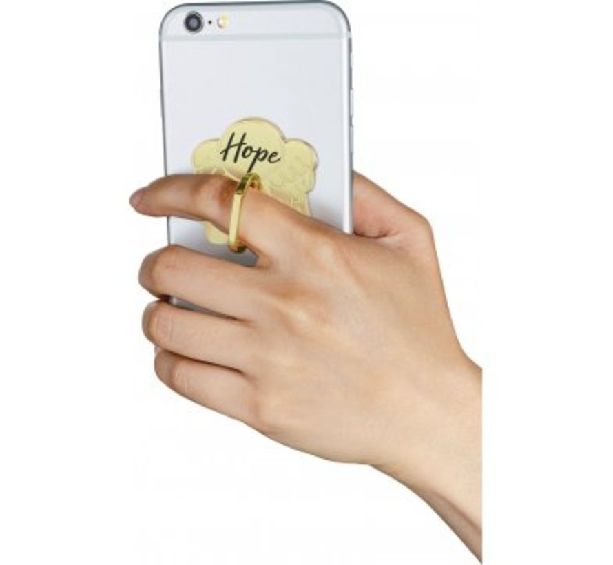 Inspirational Phone Ring