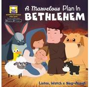 Marvelous Plan in Bethlehem