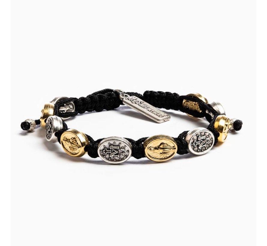 Miraculous Bracelet