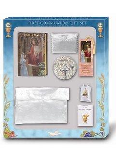 Communion Set Little Child of God