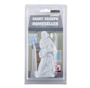 Saint Jospeh Homeseller Kit