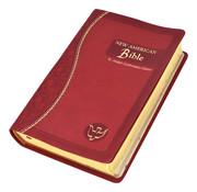 St. Joseph N.A.B.R.E Confirmation Edition Bible