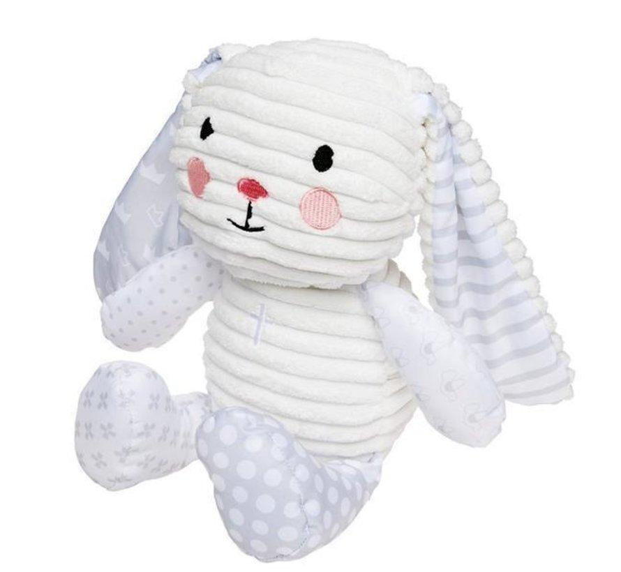 Baptismal Bunny