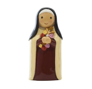 "3.25"" St. Therese"