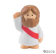 Jesus Squishy