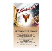 Retirement Angel