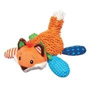 Ferdinand the Fox