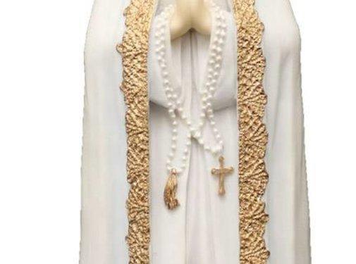 "O.L of Fatima - Veronese 10"""