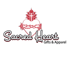 Sacred Heart Gifts & Apparel