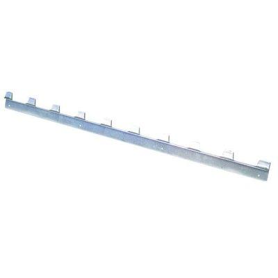 9 Frame Metal Spacers 10pk