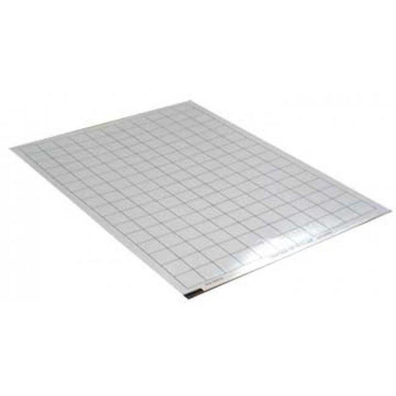 Checkered Varroa Mite Sticky Board 10 Frame