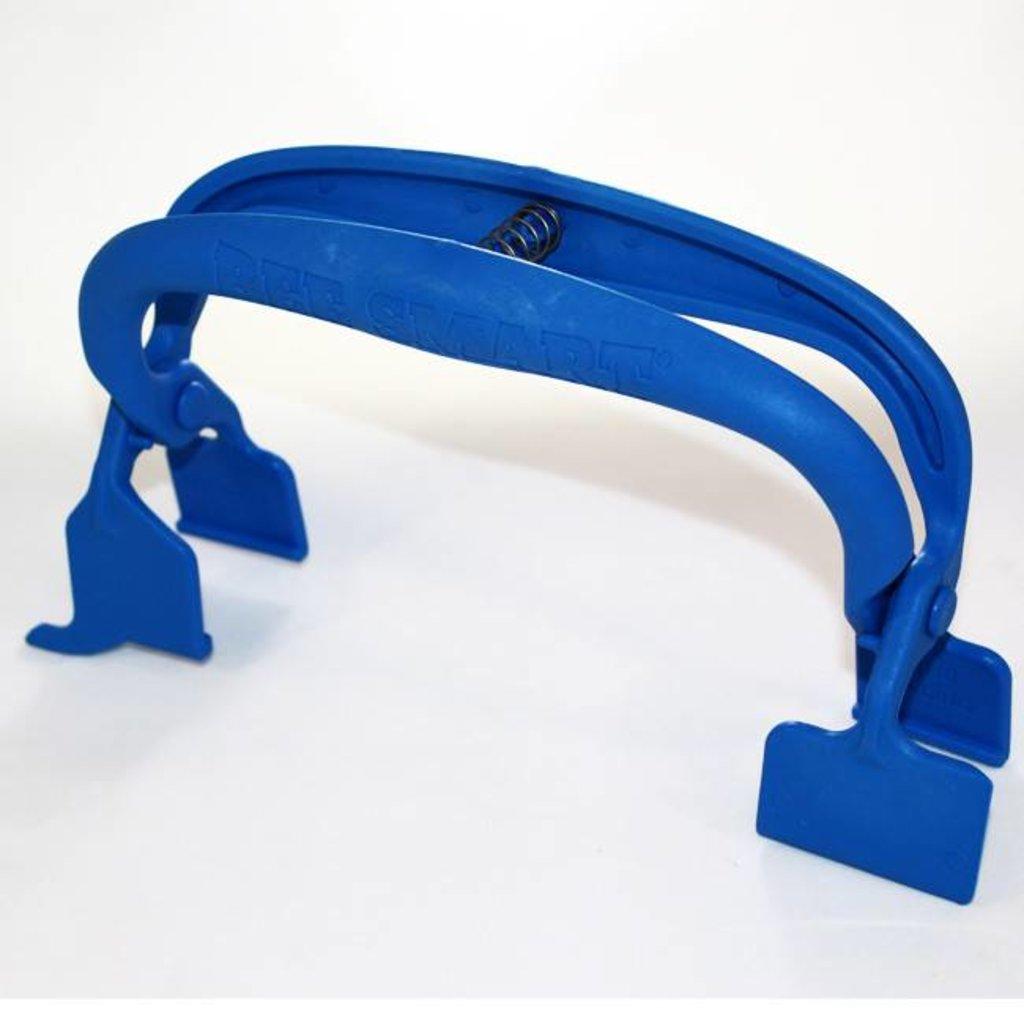 Frame Gripper Plastic