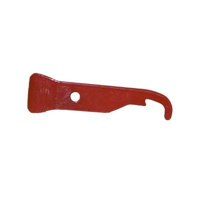 Hive Tool Mini Red