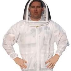 Jacket Nylon Dome 4Xlarge