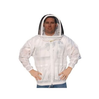 Jacket Nylon Dome Large