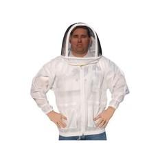 Jacket Nylon Dome Small