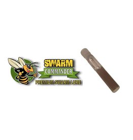 Swarm Commander Swarm Lure Pheromone 1 vial