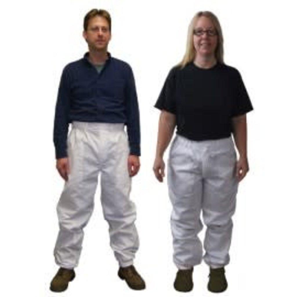 Pants Beekeeping Large