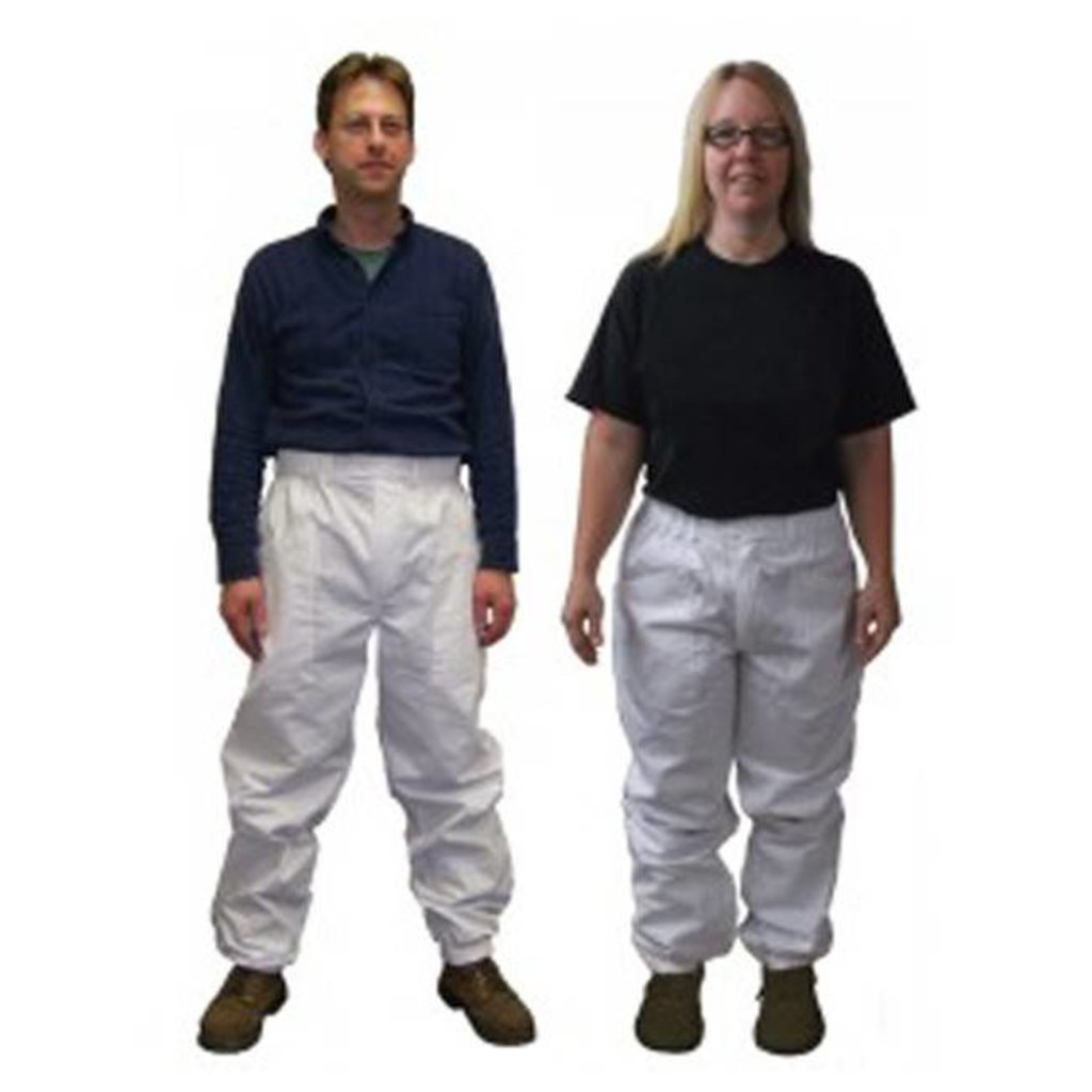 Pants Beekeeping Small