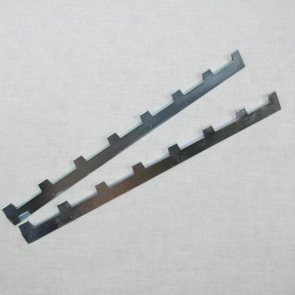Spacer 7 frame (for 8 frame)