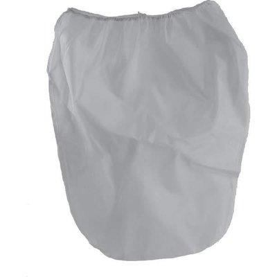 Strainer Bag Nylon