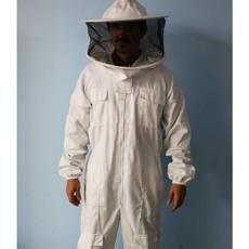 Suit Cotton Hoop Xlarge