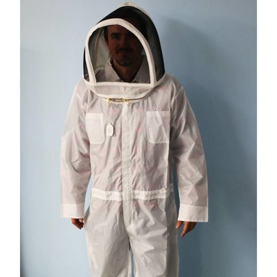 Suit Nylon Dome 3Xlarge