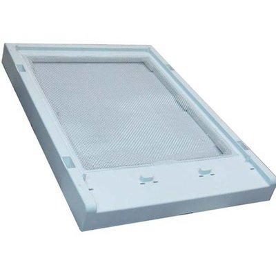 Ultimate IPM Bottom Board 10fr
