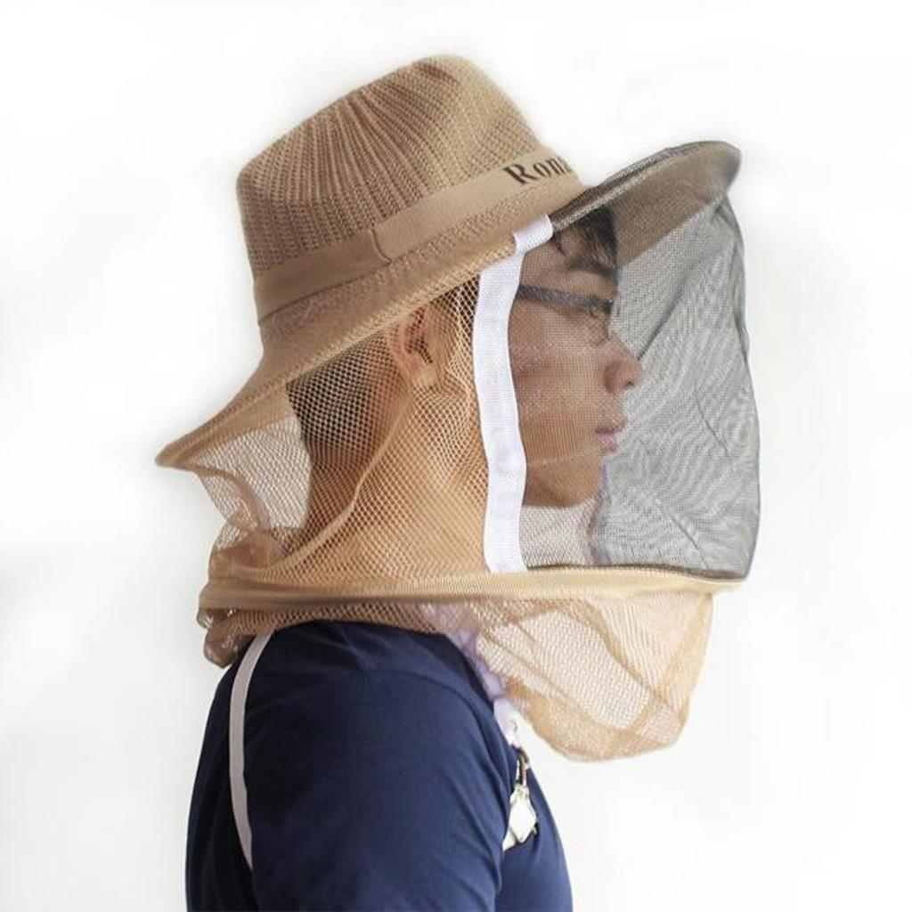 Veil Cowboy