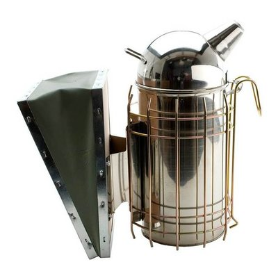 Smoker Dome Small