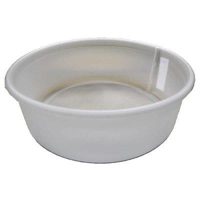Strainer Bowl 600micron