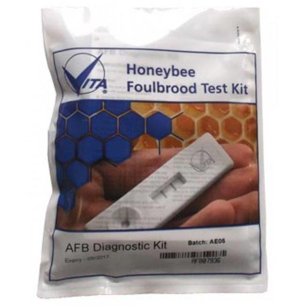 AFB Test Kit