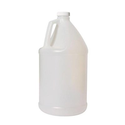 Gallon Jug w/Lid (12lb)