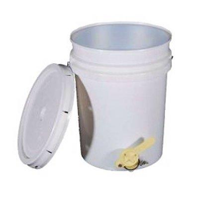 Bucket Gated 5 gallon