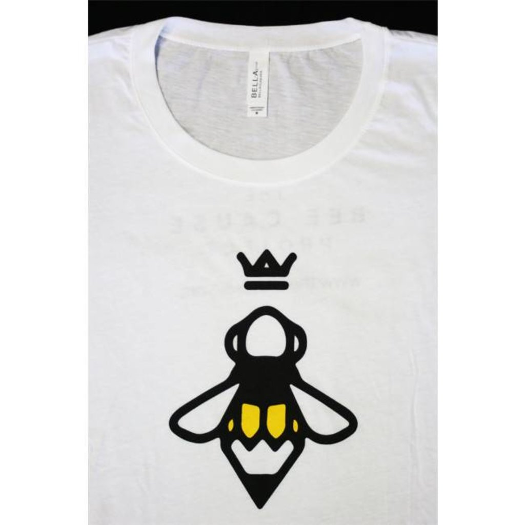 Bee Cause Bee Cause T-Shirt