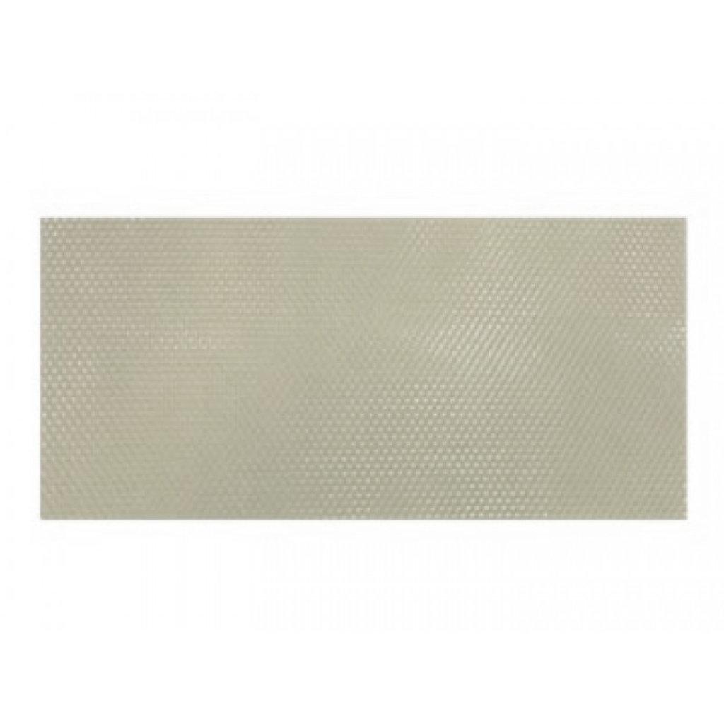 Sheet Wax White/Ivory 4pk