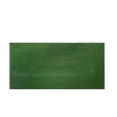 Sheet Wax