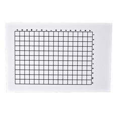 Grid Board 10 Frame