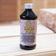 Super Plus Honey B Healthy 16fl oz