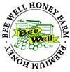 Bee Supplies - Honey - Honey Bees for Sale - Bee Well Honey Farm
