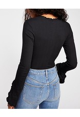 free people free people fall for you long sleeve