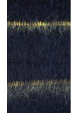 flight lux wild honey striped long sleeve