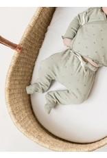 rylee cru quincy mae organic kimono top jersey