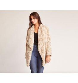 jack jack warm thoughts cozy faux fur coat