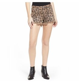 blank nyc blank nyc catwalk shorts