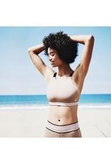free people free people macrame bra